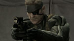 MGS4 screenshot
